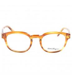 Salvatore Ferragamo SF2779 216 eyeglasses