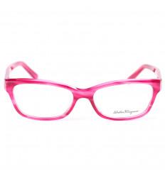 Salvatore Ferragamo SF2789 527 eyeglasses