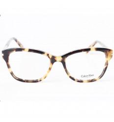 Calvin Klein CK7984 281 eyeglasses