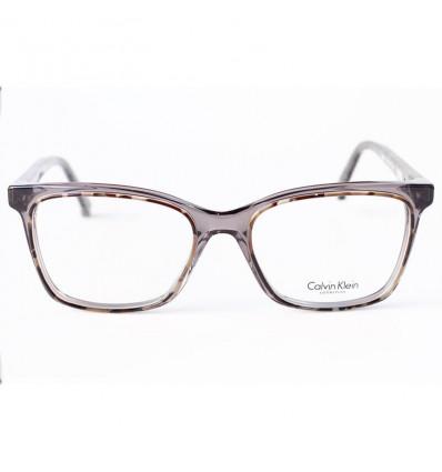 Calvin Klein CK8580 028 eyeglasses