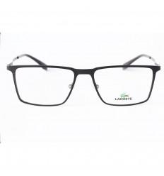 Lacoste L2242 002 eyeglasses