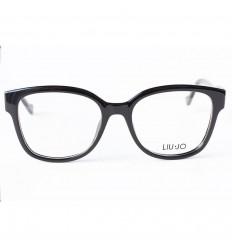 Liu Jo LJ2667R 001 eyeglasses
