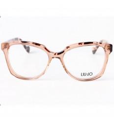Liu Jo LJ2676 241 eyeglasses