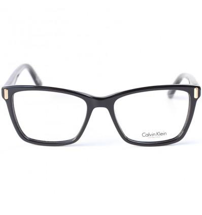 Calvin Klein CK8558 001 eyeglasses