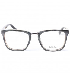 Calvin Klein CK8566 027 eyeglasses