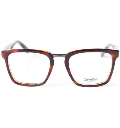 Calvin Klein CK8566 236 eyeglasses
