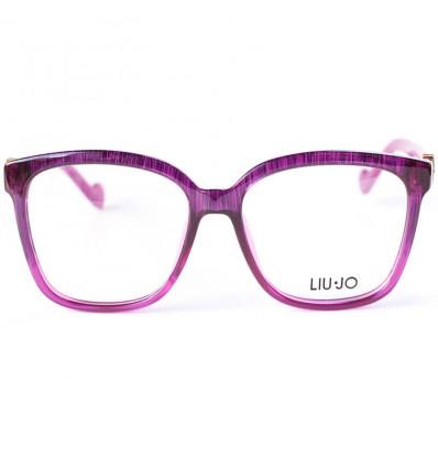 Liu Jo LJ2659R 504 eyeglasses