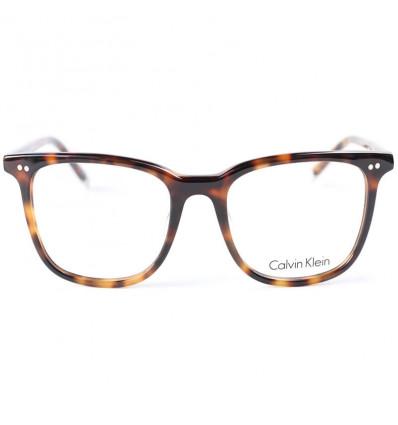 Calvin Klein CK5938 214  eyeglasses