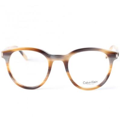 Calvin Klein Collection CK8526 239 eyeglasses