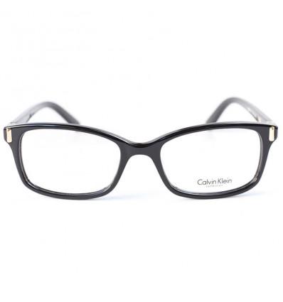 Calvin Klein Collection CK8529 001 eyeglasses