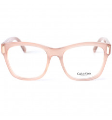 Calvin Klein Collection CK8532 609 eyeglasses
