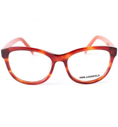 Karl Lagerfeld KL890 008 eyeglasses