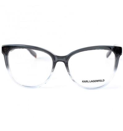 Karl Lagerfeld KL942 050 eyeglasses
