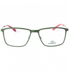 Lacoste L2239 318 eyeglasses