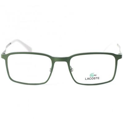 Lacoste L2240 315 eyeglasses