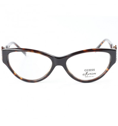 Eyeglasses Guess GM136 TO