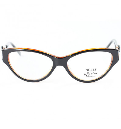 Guess GM136 BLK