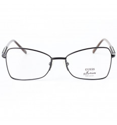 Eyeglasses Guess GM131 BLK