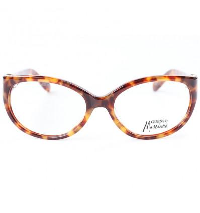 Eyeglasses Guess GM184 HNY