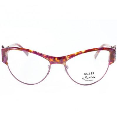 Eyeglasses Guess GM 135 PRDM