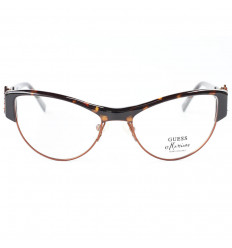 Eyeglasses Guess GM 135 TO