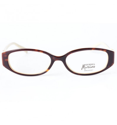 Eyeglasses Guess GM 186 TO