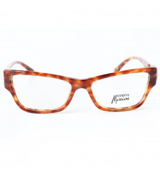Eyeglasses Guess GM 159 HNY