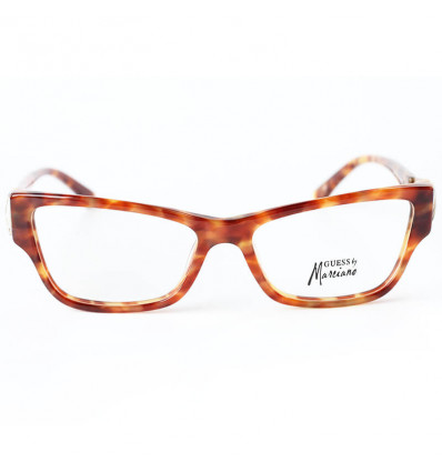 Eyeglasses Guess GM 159 HNY