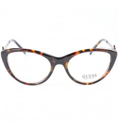 Eyeglasses Guess GU 2257 TO