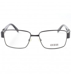Eyeglasses Guess GU 1797 BLK