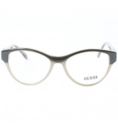Eyeglasses Guess GU2322 OL