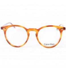 Calvin Klein CK5937 213 dioptrické brýle