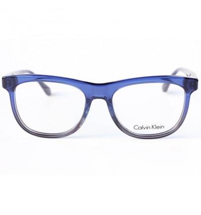 Calvin Klein CK5922 422 dioptrické brýle