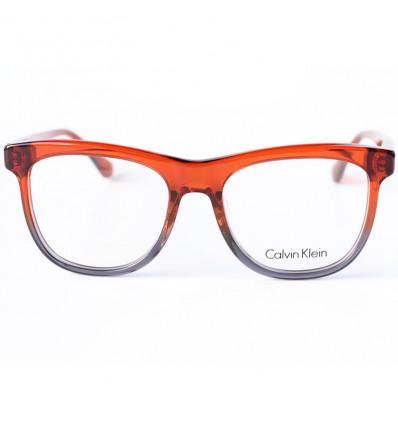 Calvin Klein CK5922 816 dioptrické brýle
