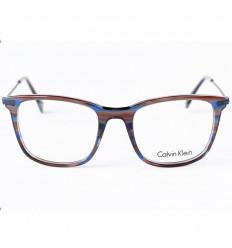 Calvin Klein CK5929 416 dioptrické brýle