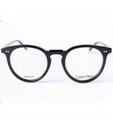 Calvin Klein CK5937 001 dioptrické brýle