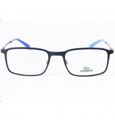 Lacoste L2240 424 pánské dioptrické brýle