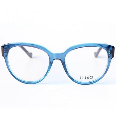 Liu Jo LJ2668R dámské dioptrické brýle