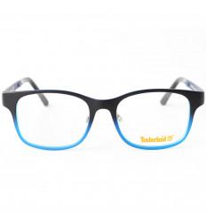 Man eyeglasses Timberland TB1292 091