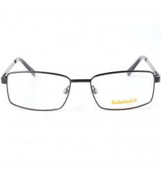 Eyeglasses Timberland TB1279 001