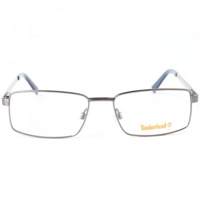 Eyeglasses Timberland TB1279 008
