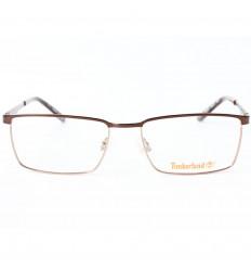 Eyeglasses Timberland TB1223 038