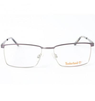 Eyeglasses Timberland TB1223 020a