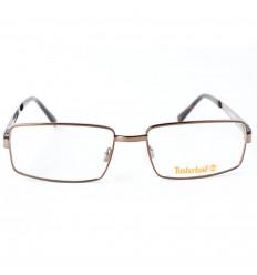 Eyeglasses Timberland TB1218 048