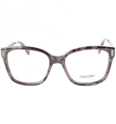 Calvin Klein Collection CK8556 026