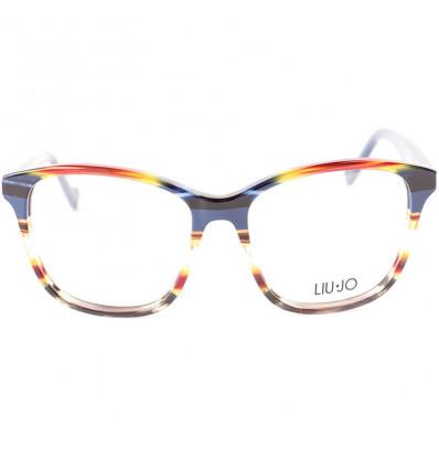Liu Jo LJ2664 427