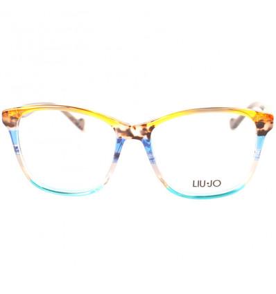 Liu Jo LJ2664 835