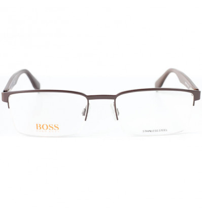 Hugo Boss BO0324 2X0