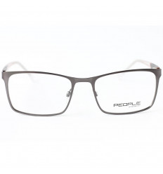 Eyeglasses People PE5235 C90