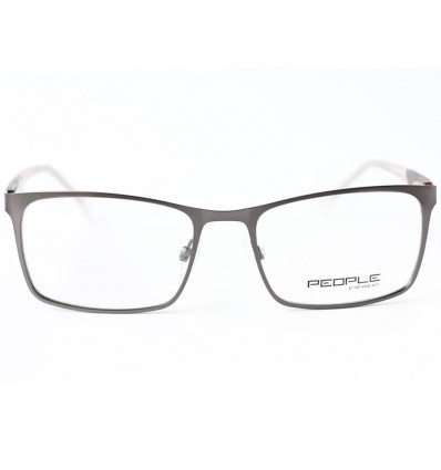 Eyeglasses People PE5235 C90